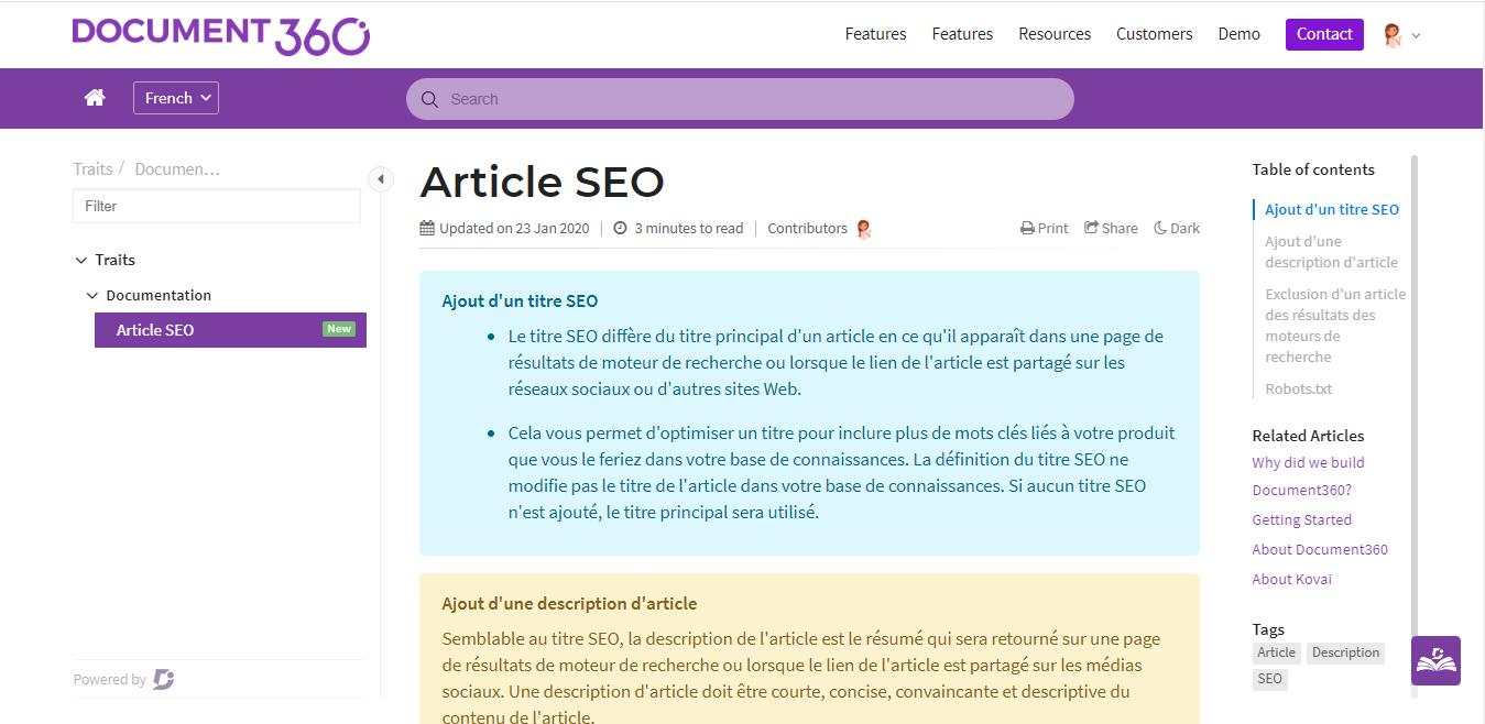 Document360-appvizer-highlight_doccument_360