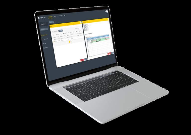 Review WIZZCAD: BIM-based collaborative platform for digital construction - appvizer