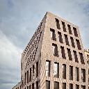 WIZZCAD-ATELIERS HERMÈS _Pantin_Vinci Facilities