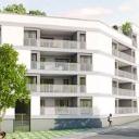 WIZZCAD-Carré HUGO _ Villefranche-sur-Saône _ ROIRET Energie