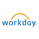 Workday ERP