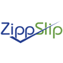 ZippSlip - Schools