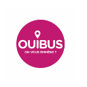 PronosticGames- Références Ouibus