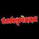 Bizneo Evaluaciones-bizneo-ats-telepizza