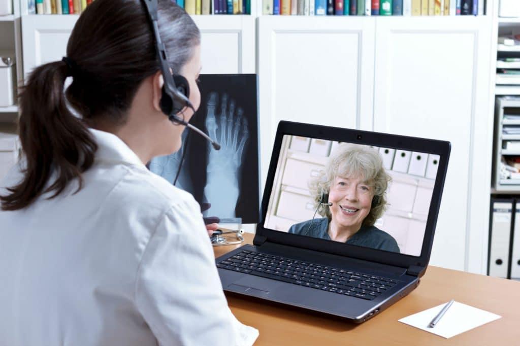 Review Apizee Health: 13,500 healthcare professionals trust us - appvizer