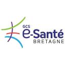 GCS e-Santé Bretagne with e-KerMed