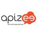 Apizee Diag Team