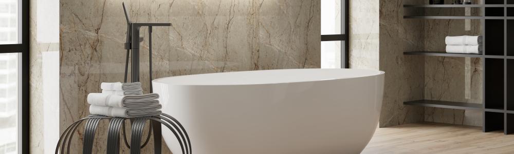 Review Ceramic 3D: Professional program for interior design - Appvizer