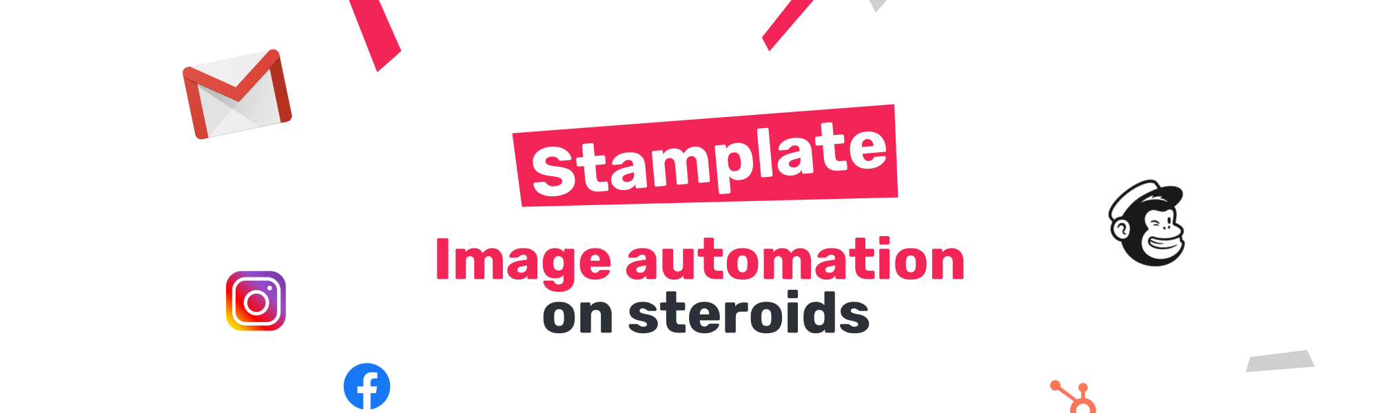 Review Stamplate: Automate the generation of custom images - Appvizer