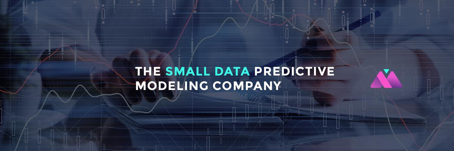 Review TADA: Predictive Data Analysis for Business Experts - Appvizer