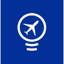 TravelPerk