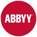 ABBYY Finereader PDF