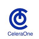 CeleraOne GmbH