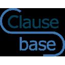 Clausebase