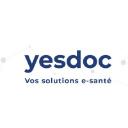 Yesdoc