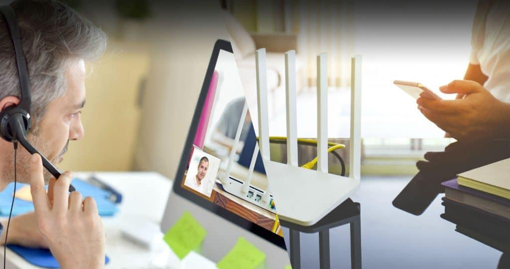 Review Apizee Diag Help Desk: Customer video assistance solution - appvizer