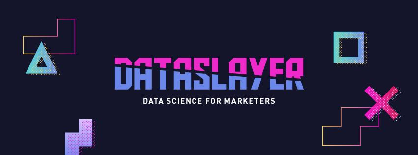 Review Dataslayer.ai: Best Supermetrics alternative - appvizer