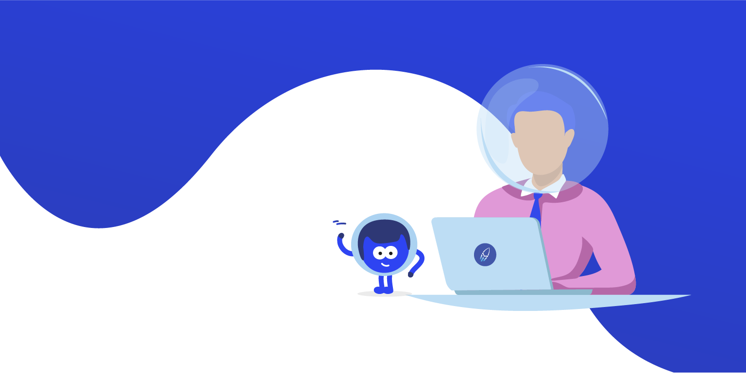 Review Teamii: The digital platform to engage your employees. - appvizer