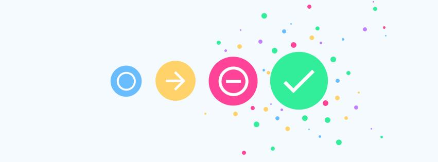 Review awork: Joyful work management for creative teams - appvizer
