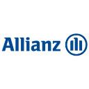 K-Studio-Logo-Allianz-1-1