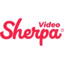 Video Sherpa
