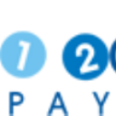 Free Cloud Payroll