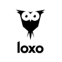 loxo Recruiting Automation