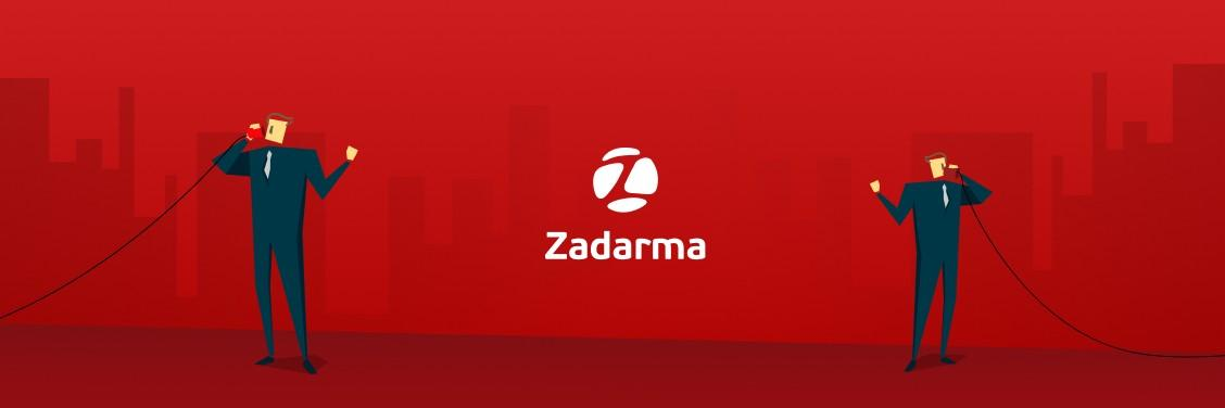 Review ZCRM: The Free CRM Solution from Zadarma - Appvizer