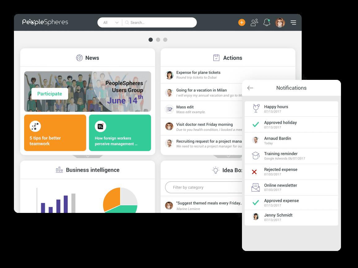 PeopleSpheres-mobile_notifications