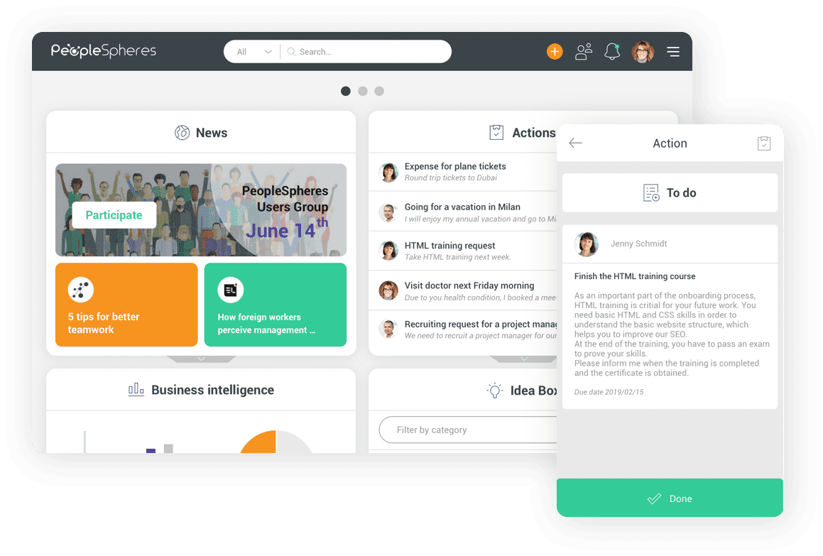 PeopleSpheres-actions-notifications