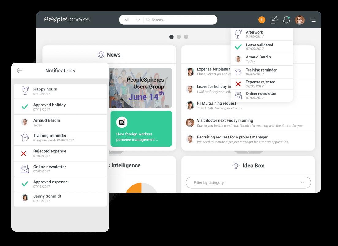 PeopleSpheres-notifications-1