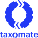 taxomate