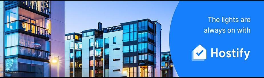 Review Hostify: Property Management System - Appvizer