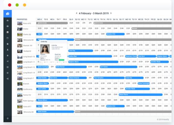 Hostify-Captura de pantalla 2020-11-16 a las 23.06.57