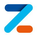 Zalaris HR & Payroll