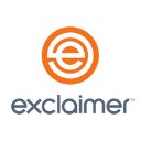 Exclaimer Cloud Office 365
