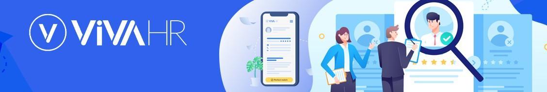 Review VIVAHR: Showcase Your Company Culture to Applicants - Appvizer