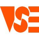 VSE (VSExperience)