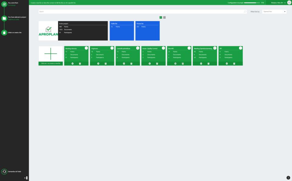 Aproplan-screenshot-0