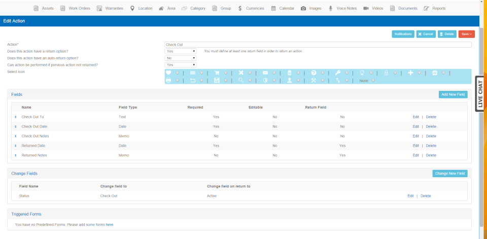 Asset Panda-screenshot-1