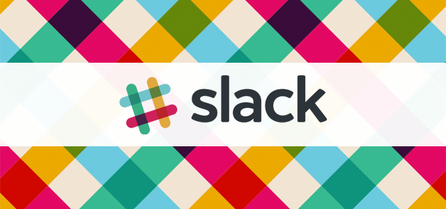 Review Slack: Incorporates all communication channels - appvizer
