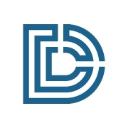 BeeBole-donnelley square