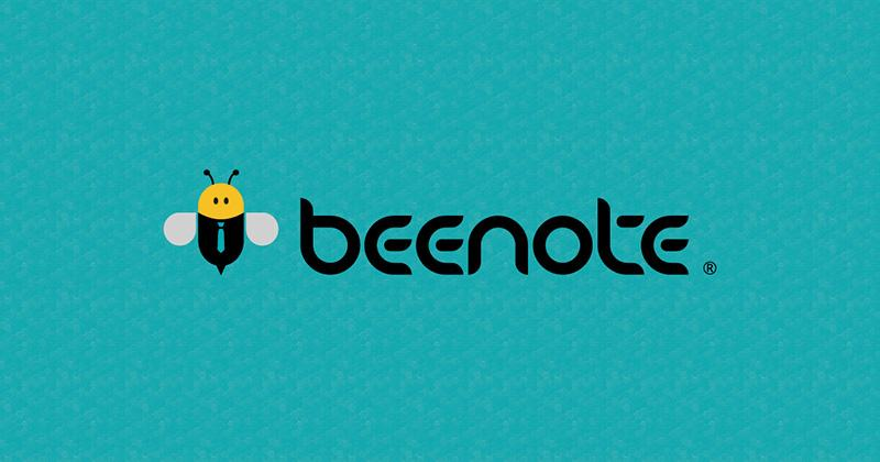 Review Beenote: Meeting Management Software: Meeting Agenda, Minutes - appvizer