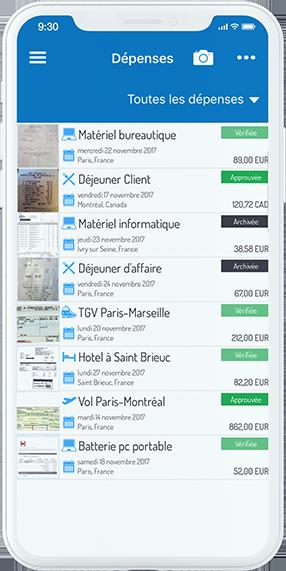Expensya-depenses.very.small