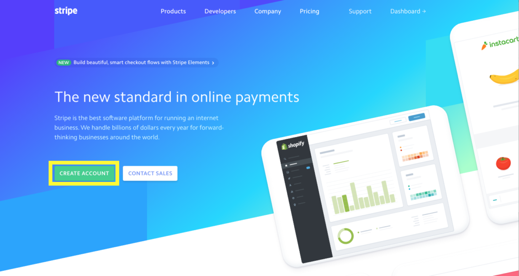 Review Stripe Billing: Simplified invoicing for subscription management - appvizer