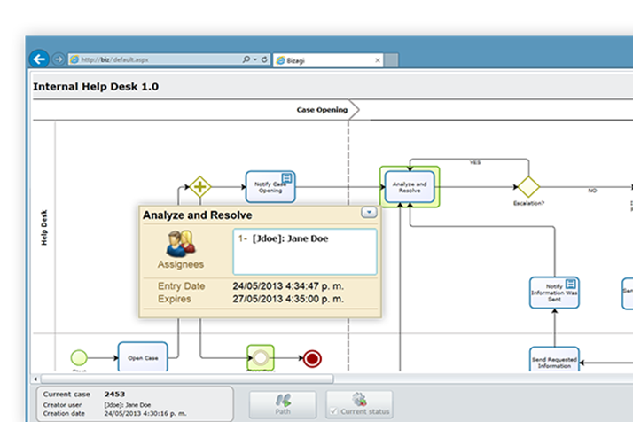 BPM Suite-screenshot-3