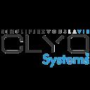ProAbono-clyo