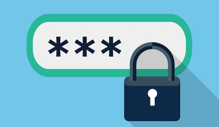 Review 1Password: Online password manager - Appvizer