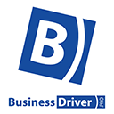 Business Driver