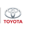 CA Clarity PPM-logo toyota financial services CAPPM